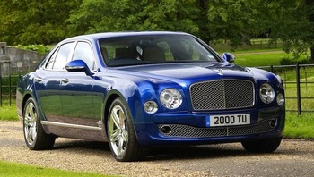 Bentley-Mulsanne-Speed-02.jpg