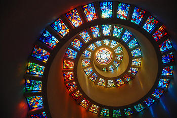 stained-glass-spiral-james-kirkikis.jpg